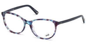 Web Eyewear WE5214 A55