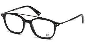 Web Eyewear WE5219 001