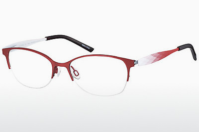 Eyewear Ad Lib AB3240U RE - Red