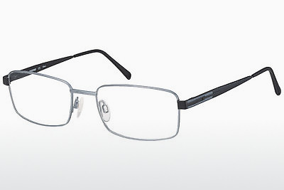 Eyewear Aristar AR16232 583 - Grey