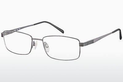 Eyewear Aristar AR16234 505 - Grey