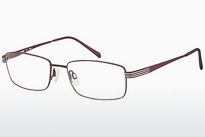 Eyewear Aristar AR16234 517 - Red