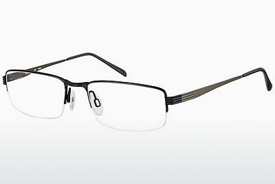 Eyewear Aristar AR16235 523 - Black