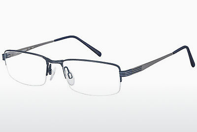 Eyewear Aristar AR16235 543 - Blue