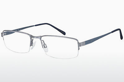 Eyewear Aristar AR16235 568 - Grey