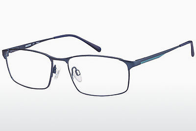 Eyewear Aristar AR16244 507 - Blue