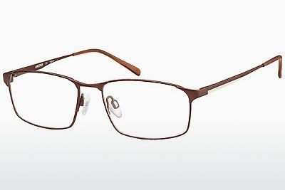 Eyewear Aristar AR16244 535 - Brown