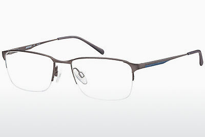 Eyewear Aristar AR16245 505 - Grey