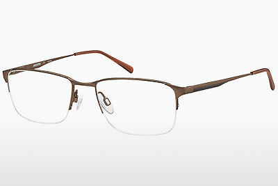 Eyewear Aristar AR16245 535 - Brown