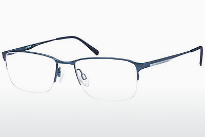 Eyewear Aristar AR16245 543 - Blue