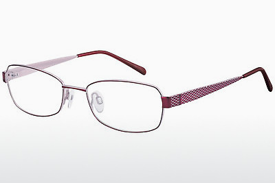 Eyewear Aristar AR16345 546 - Purple