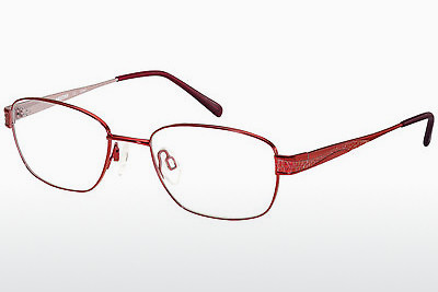 Eyewear Aristar AR16351 531 - Red