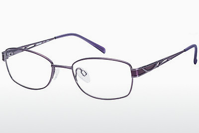 Eyewear Aristar AR16355 577 - Purple