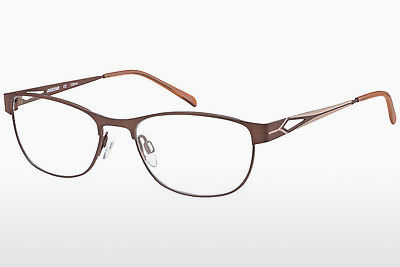 Eyewear Aristar AR16371 535 - Brown
