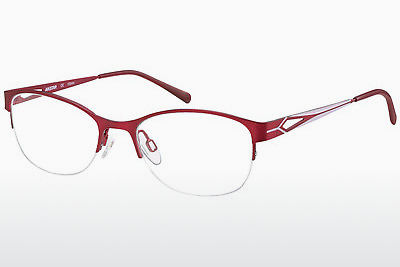 Eyewear Aristar AR16372 531 - Red