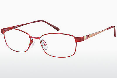 Eyewear Aristar AR16373 531 - Red