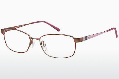 Eyewear Aristar AR16373 535 - Brown