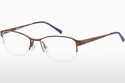 Eyewear Aristar AR16374 535 - Brown