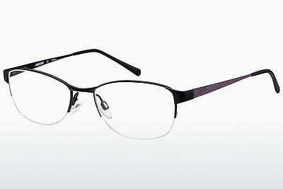 Eyewear Aristar AR16374 538 - Black