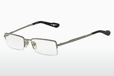 Eyewear Arnette AN6032 612 - Grey, Gunmetal