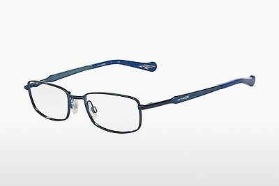 Eyewear Arnette FLUX (AN6083 669) - Blue