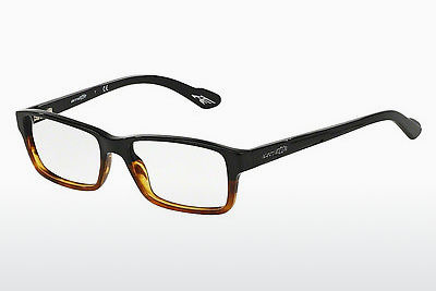 Eyewear Arnette AN7034 1146 - Black, Brown, Havanna