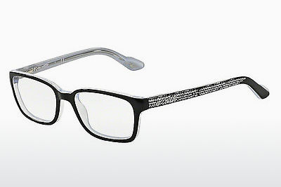 Eyewear Arnette AN7036 1007 - Black