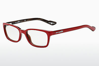 Eyewear Arnette AN7036 1161 - Red