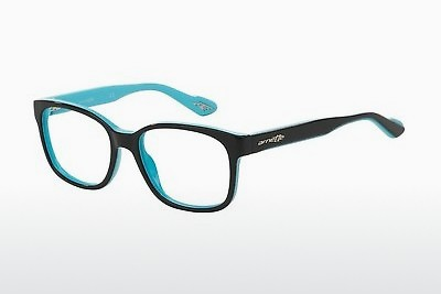 Eyewear Arnette AN7037 1145 - Black, Blue