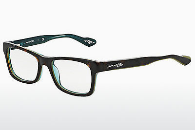 Eyewear Arnette AN7038 1103 - Green, Brown, Havanna