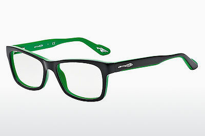 Eyewear Arnette AN7038 1136 - Black, Green