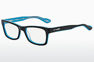 Eyewear Arnette AN7038 1159 - Black, Blue, Green