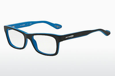 Eyewear Arnette AN7038 1171 - Black, Blue
