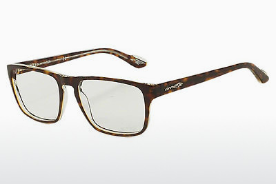 Eyewear Arnette HOLLY (AN7050 1120) - Brown, Havanna