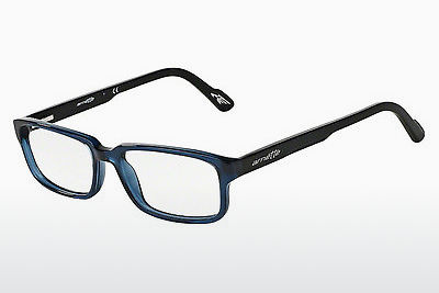 Eyewear Arnette MIXER (AN7057 1138) - Blue