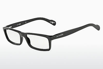 Eyewear Arnette RHYTHM (AN7065 1143) - Black