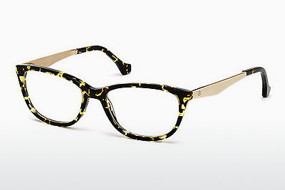 Eyewear Balenciaga BA5041 055 - Brown, Havanna, Multi-coloured