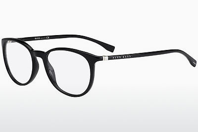 Eyewear Boss BOSS 0714 D28 - Black