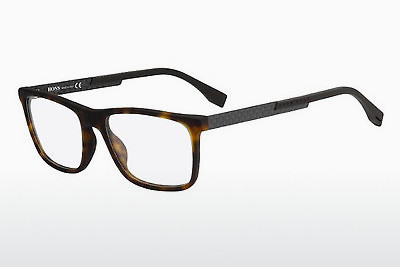45b1ea005eb9 Buy glasses online at low prices (22