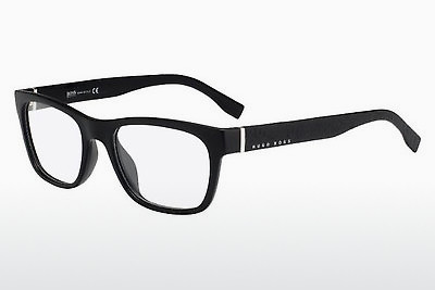 Eyewear Boss BOSS 0832 DL5 - Black