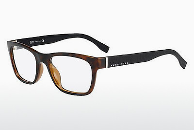 Eyewear Boss BOSS 0832 Z2I - Black, Brown, Havanna