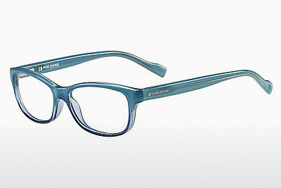 Eyewear Boss Orange BO 0115 2YY - Gryazrblu