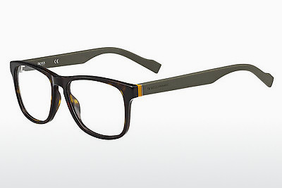Eyewear Boss Orange BO 0180 K8B - Hvnmltgrn