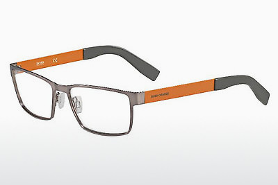Eyewear Boss Orange BO 0204 7ZL - Silver, Orange