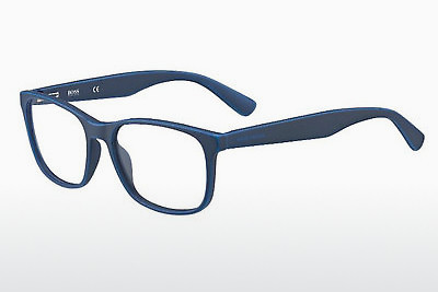 Eyewear Boss Orange BO 0206 9FX - Blue