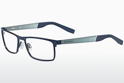 Eyewear Boss Orange BO 0228 LGE - Blue, Grey, Green