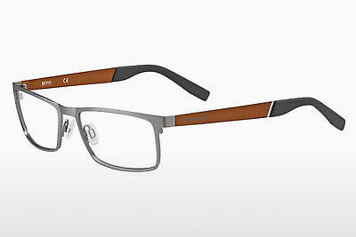 Eyewear Boss Orange BO 0228 LGG - Silver, Ruthenium