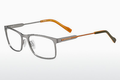 Lunettes design Boss Orange BO 0231 R80 - Smtdkruth