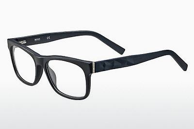 Eyewear Boss Orange BO 0235 LEF - Mattblack