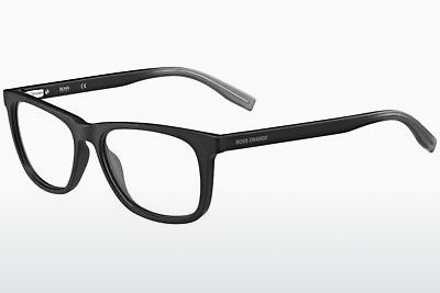 Eyewear Boss Orange BO 0250 PZP